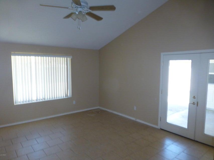 5650 W SUNNYSLOPE Lane Glendale, AZ 85302 - MLS #: 5620888