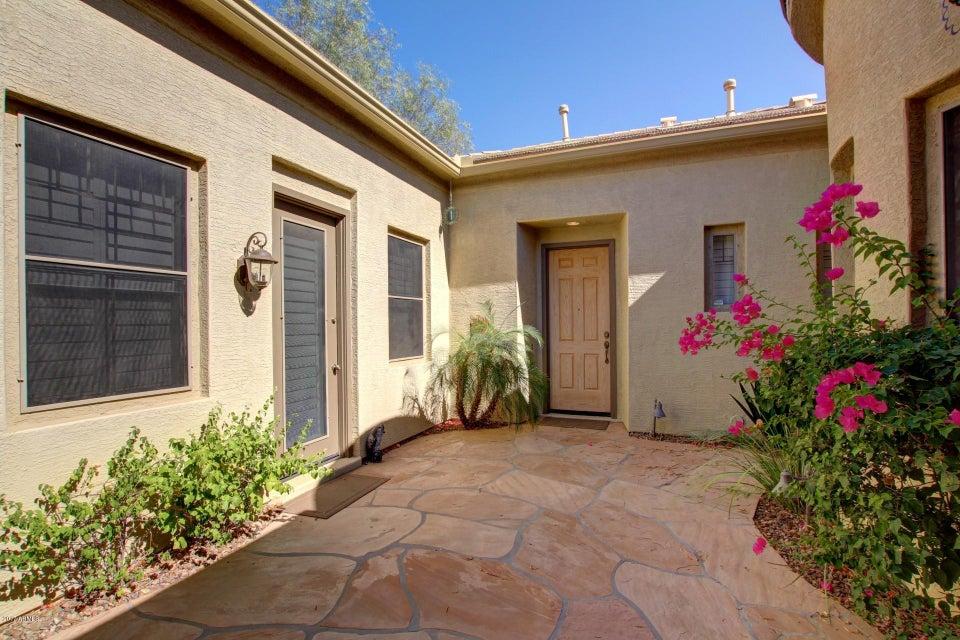 MLS 5623881 2625 W Via Vista --, Phoenix, AZ 85086 Phoenix AZ Tramonto