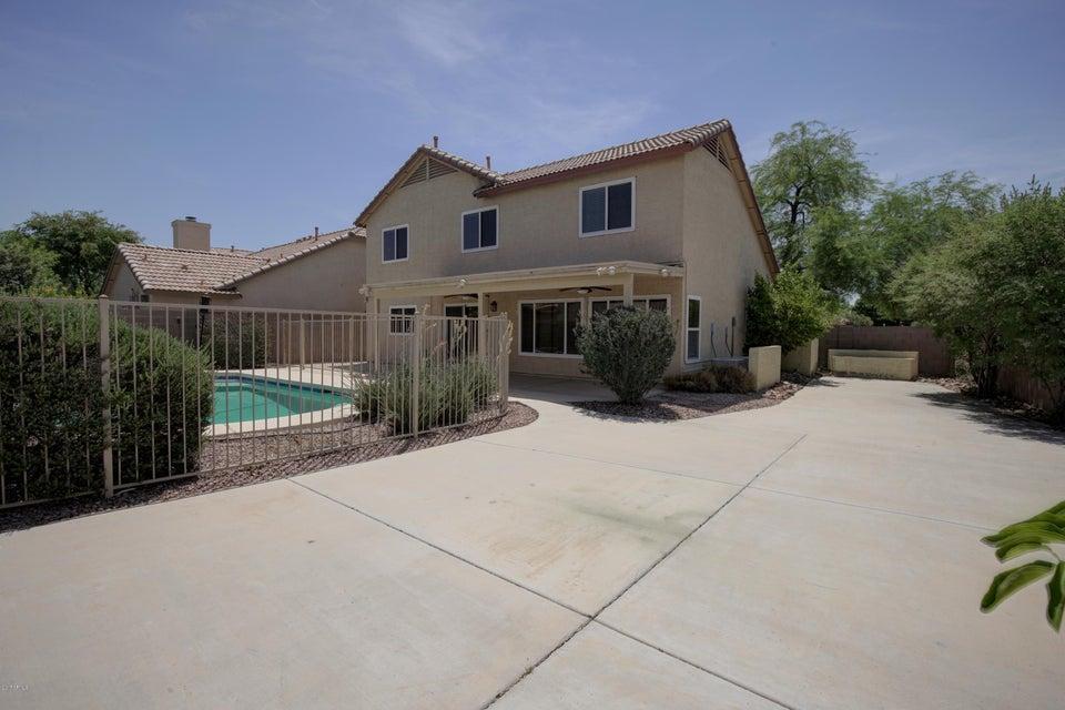 MLS 5620273 3250 W HARRISON Street, Chandler, AZ 85226 Chandler AZ Darcy Ranch