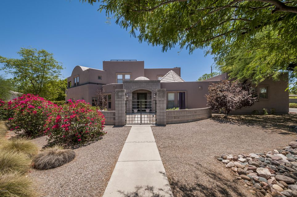 3761 E OMEGA Circle, Mesa, AZ 85215