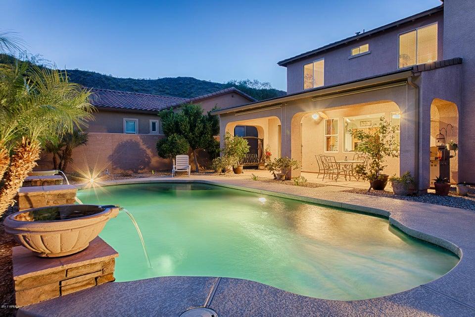 MLS 5620275 25931 N 84TH Drive, Peoria, AZ 85383 Peoria AZ Westwing Mountain
