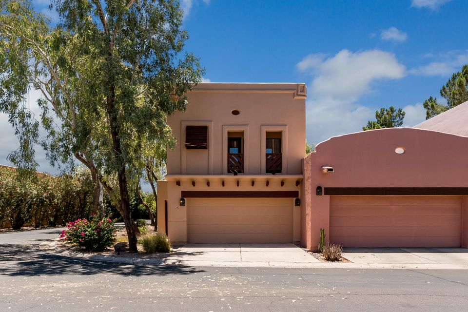 Photo of 6411 S RIVER Drive #26, Tempe, AZ 85283