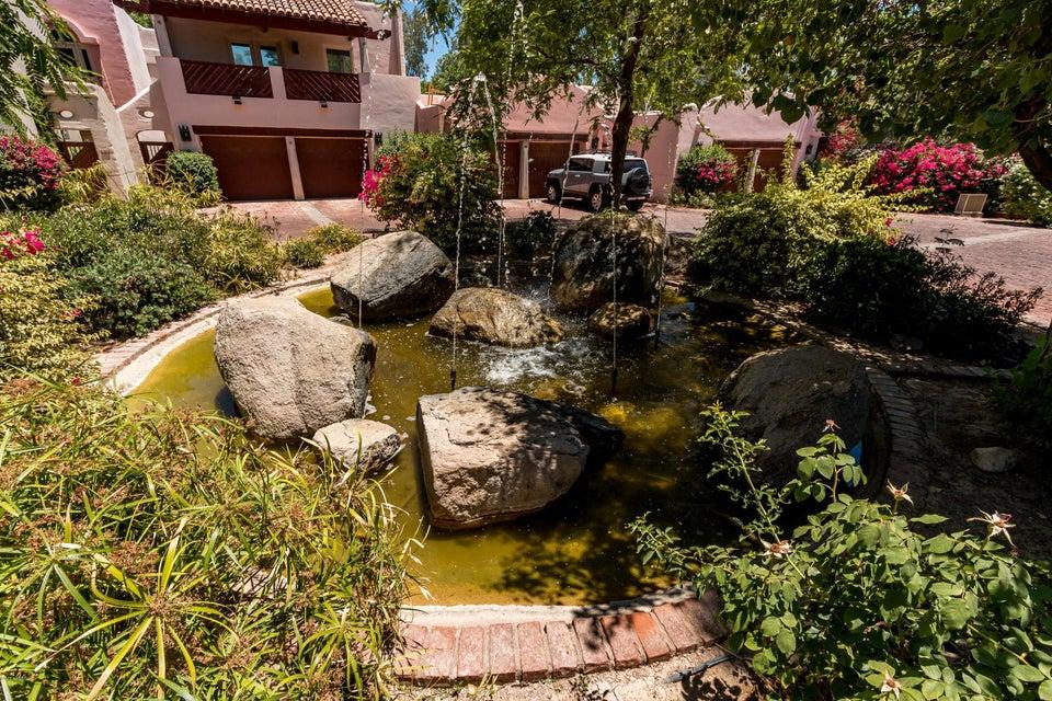 6411 S RIVER Drive Unit 26 Tempe, AZ 85283 - MLS #: 5620433