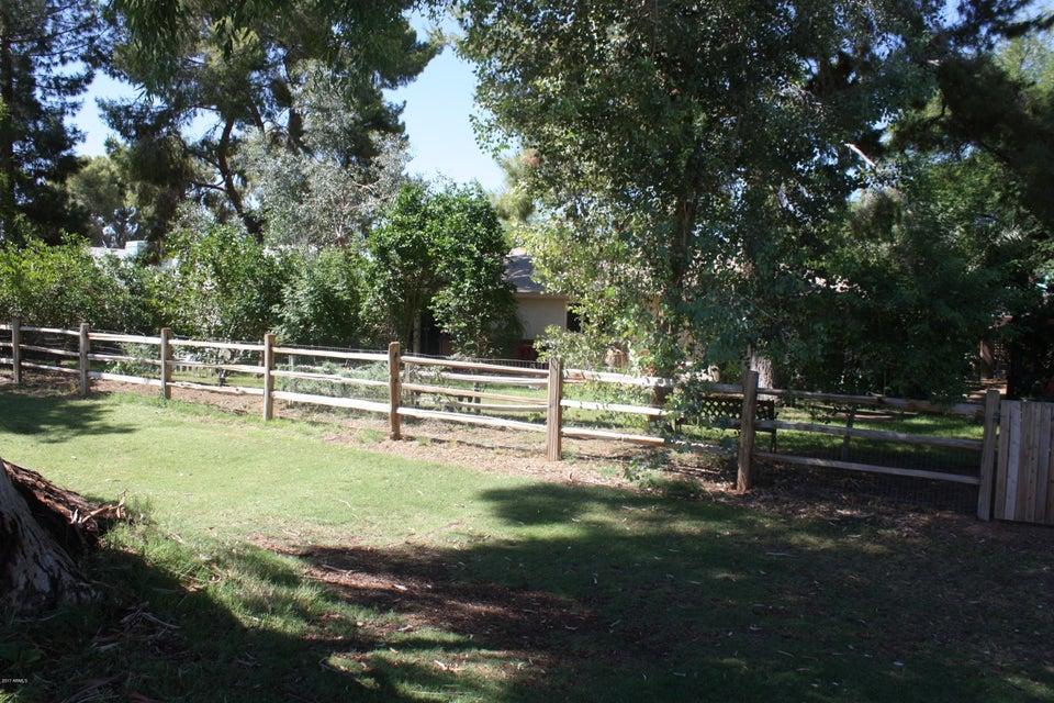 MLS 5618757 6820 E FLOSSMOOR Avenue, Mesa, AZ 85208 Mesa AZ Apache Country Club
