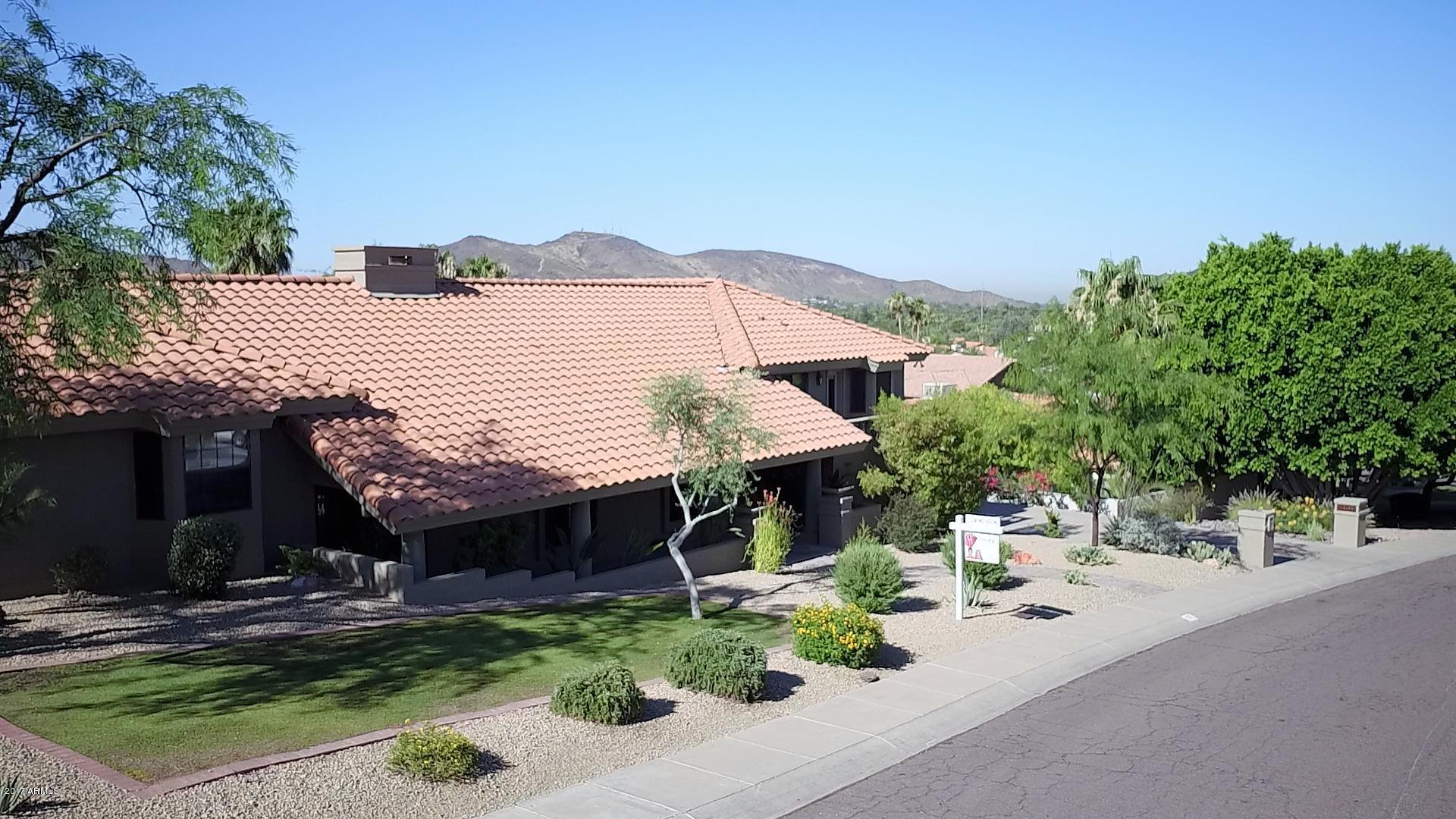 1011 E PORT AU PRINCE Lane, Phoenix, AZ 85022