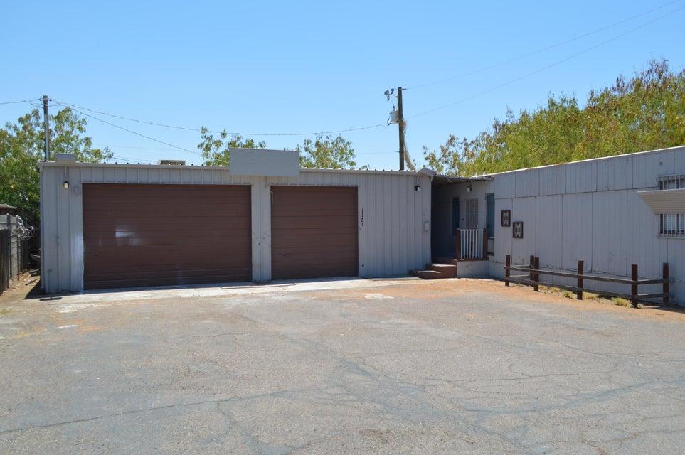 1131 E CINNABAR Avenue, Phoenix, AZ 85020
