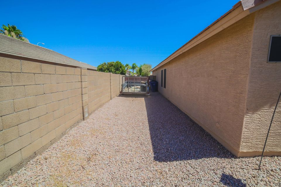 MLS 5620363 2113 E MORELOS Street, Chandler, AZ 85225 Chandler AZ Kempton Crossing