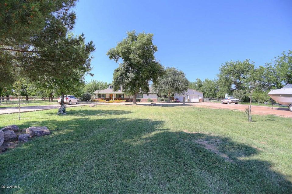 MLS 5620355 20002 E SUPERSTITION Drive, Queen Creek, AZ 85142