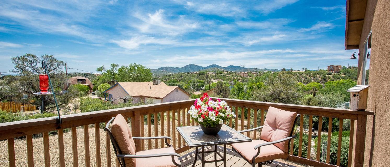 MLS 5620356 1833 N LAPIS Drive, Prescott, AZ Prescott AZ Affordable
