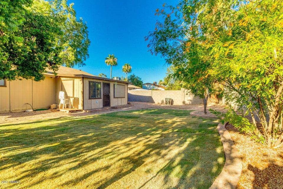 MLS 5620746 317 E Desert Lane, Gilbert, AZ 85234 Gilbert AZ Four Bedroom