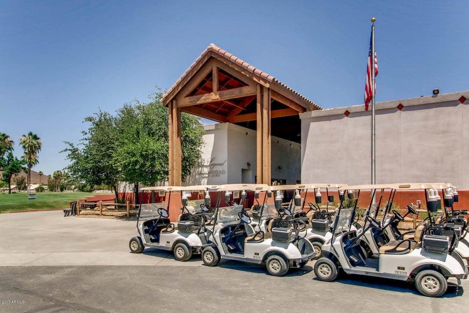 MLS 5620265 6081 W ROSE GARDEN Lane, Glendale, AZ 85308 Glendale AZ Golf