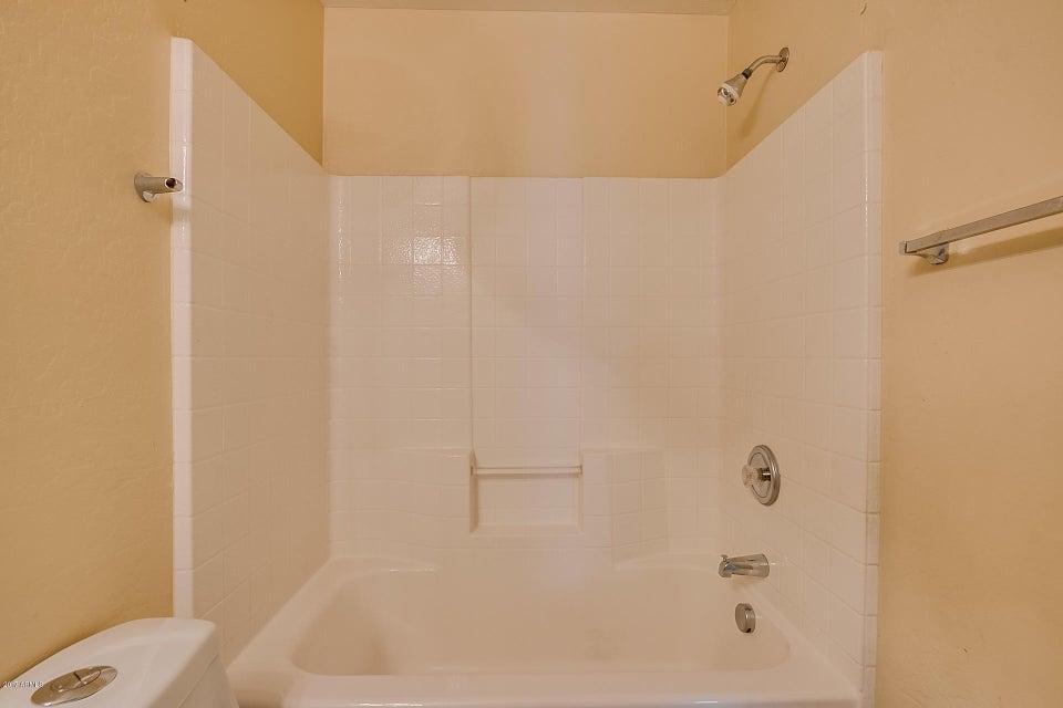819 W SUNLAND Avenue Phoenix, AZ 85041 - MLS #: 5620459