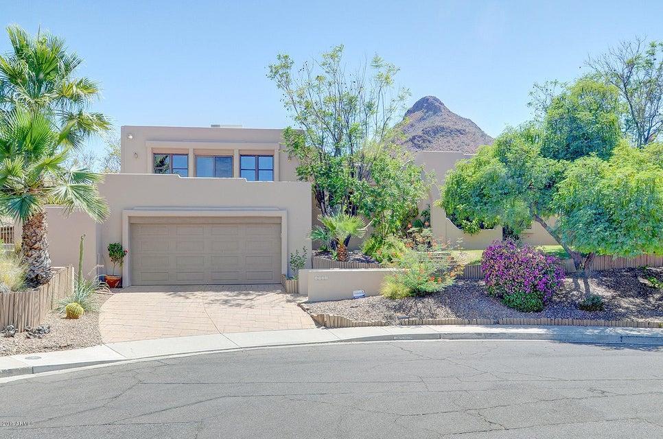 1925 E BECK Lane, Phoenix, AZ 85022