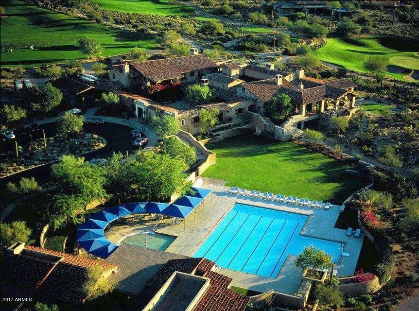 MLS 5621166 9810 E THOMPSON PEAK Parkway Unit 803, Scottsdale, AZ 85255 Scottsdale AZ REO Bank Owned Foreclosure