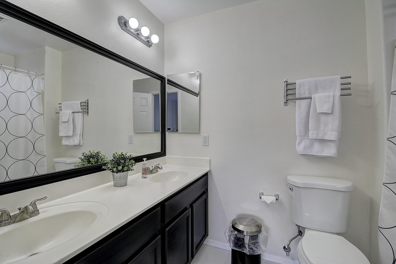 2722 E CAMBRIDGE Avenue Phoenix, AZ 85008 - MLS #: 5620518