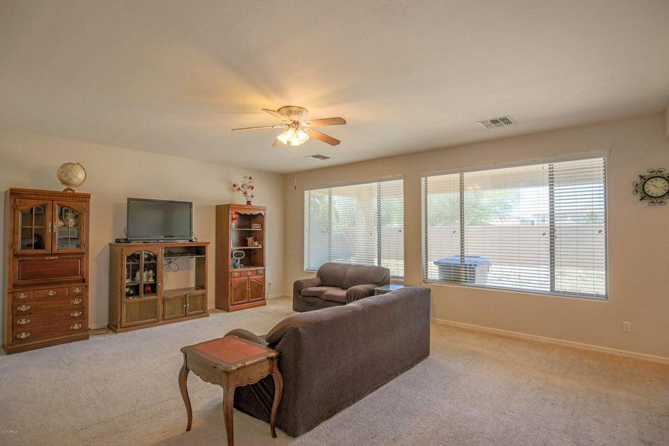 15243 W BOCA RATON Road Surprise, AZ 85379 - MLS #: 5571203