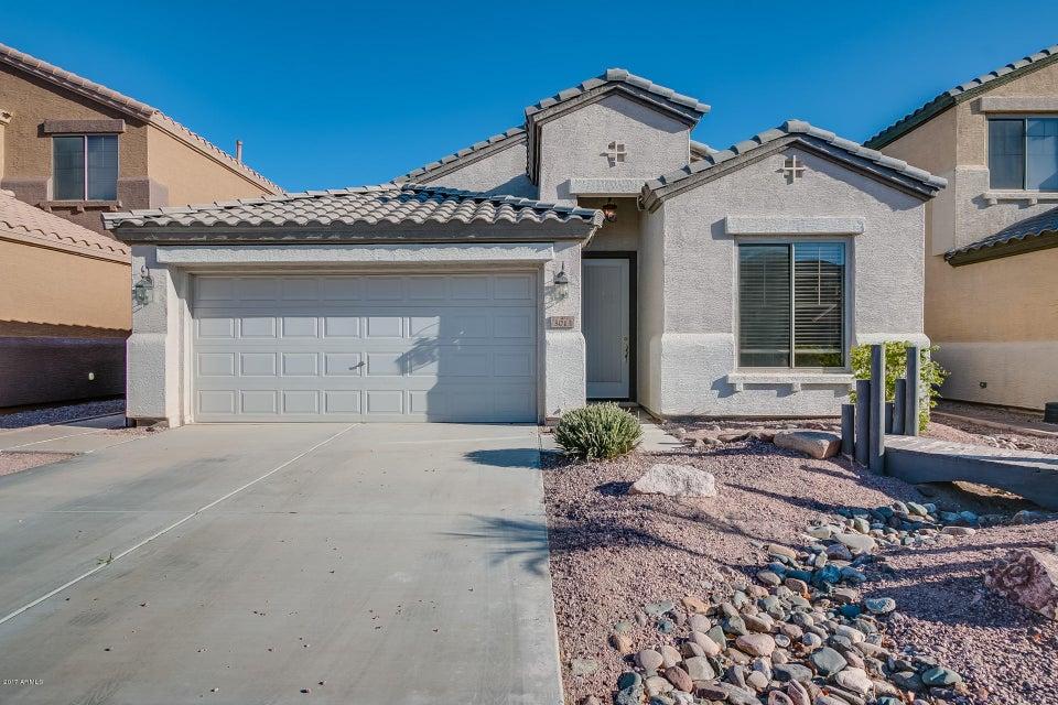 3013 W REDWOOD Lane, Phoenix, AZ 85045