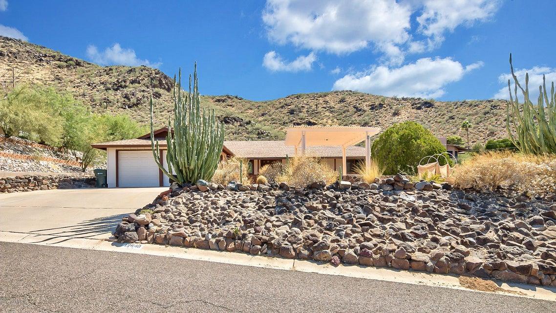 12640 N 16TH Drive, Phoenix, AZ 85029