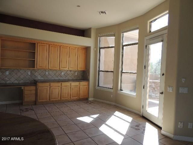 6501 N 36TH Street Phoenix, AZ 85018 - MLS #: 5620472