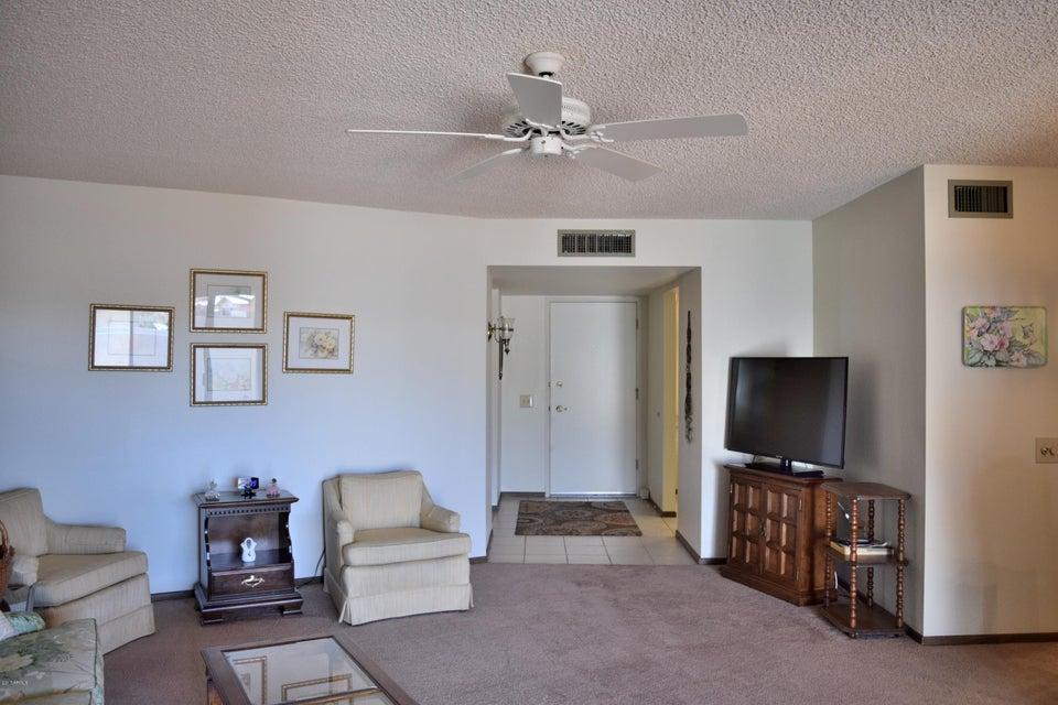 MLS 5620468 19414 N Camino Del Sol Drive, Sun City West, AZ Sun City West AZ Golf
