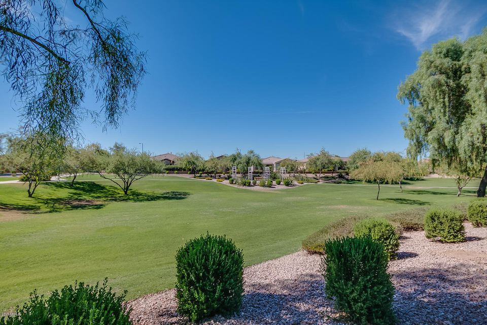 MLS 5621262 4265 E BLUE SPRUCE Lane, Gilbert, AZ Gilbert AZ Trilogy At Power Ranch
