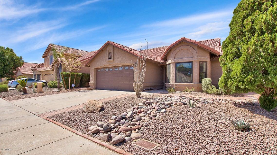 3546 E LONG LAKE Road, Phoenix, AZ 85048