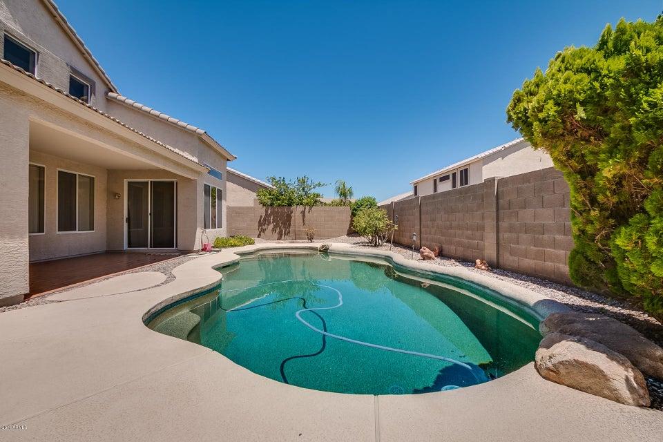 MLS 5591842 3579 E WYATT Way, Gilbert, AZ Gilbert AZ San Tan Ranch