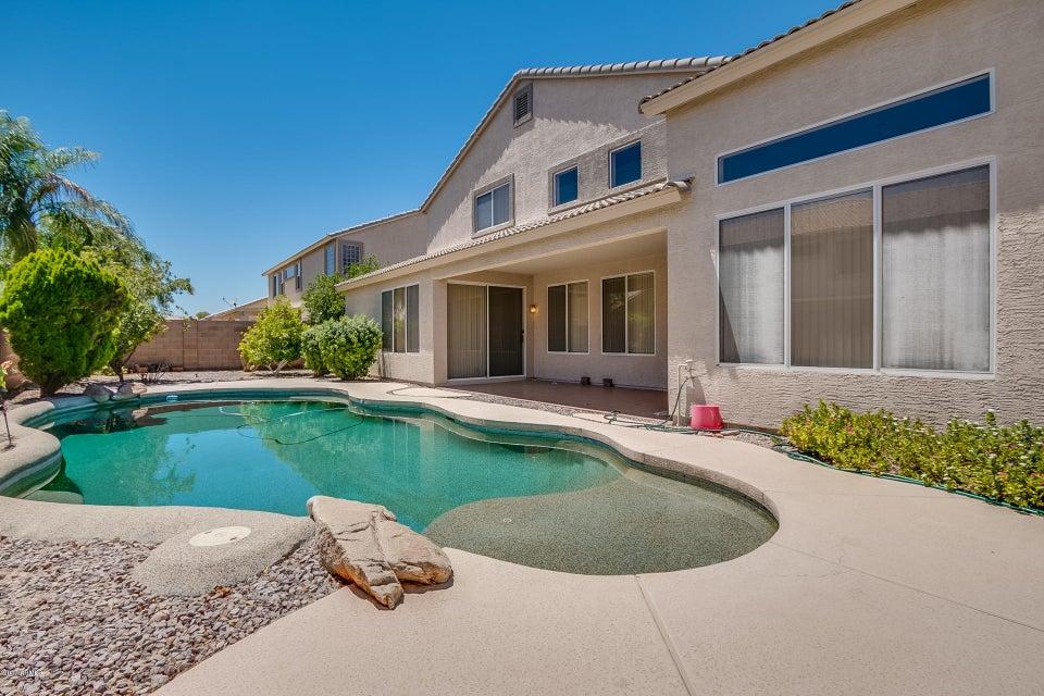 MLS 5591842 3579 E WYATT Way, Gilbert, AZ 85297 Gilbert AZ San Tan Ranch