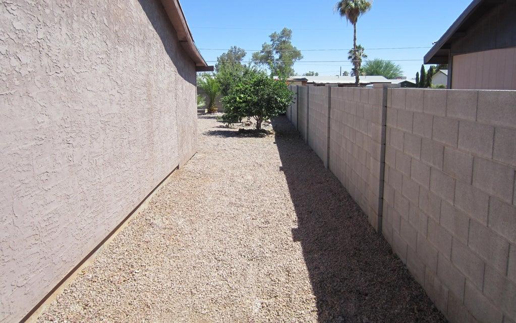 MLS 5620551 691 E KACHINA Avenue, Apache Junction, AZ Apache Junction AZ Private Pool
