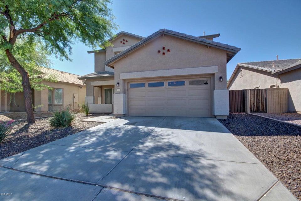 11717 W JEFFERSON Street, Avondale, AZ 85323