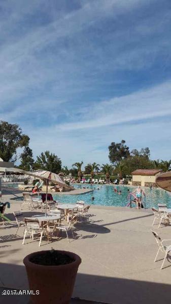 10330 E MICHIGAN Avenue, Sun Lakes, AZ 85248
