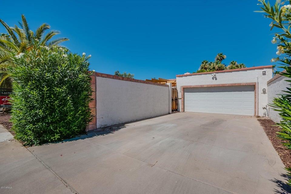 3620 N 31ST Street, Phoenix, AZ 85016