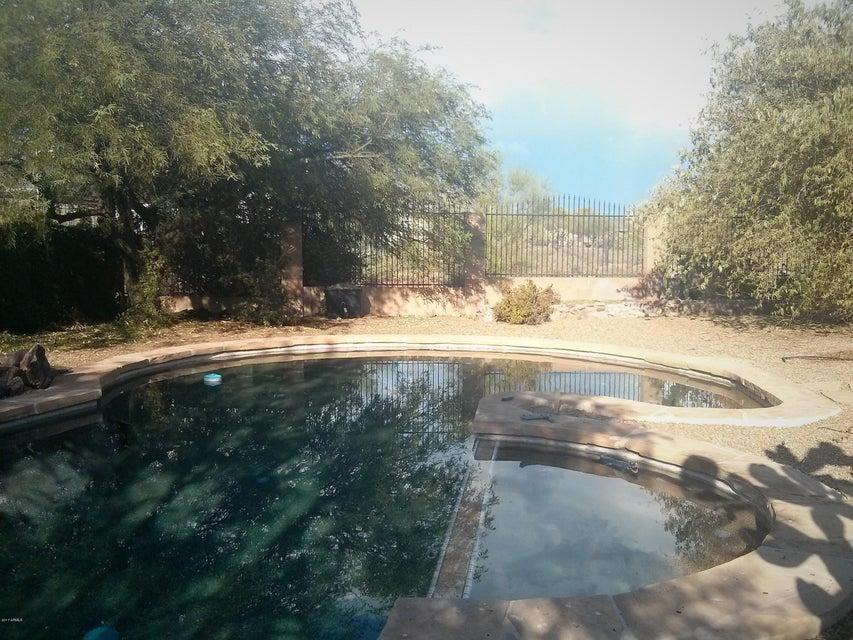 MLS 5620573 2053 S VAL VISTA Road, Apache Junction, AZ Apache Junction AZ Private Pool