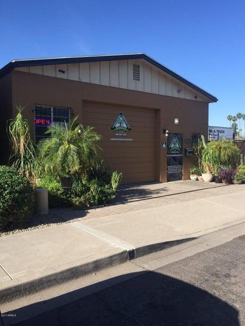 7034 E OSBORN Road, Scottsdale, AZ 85251