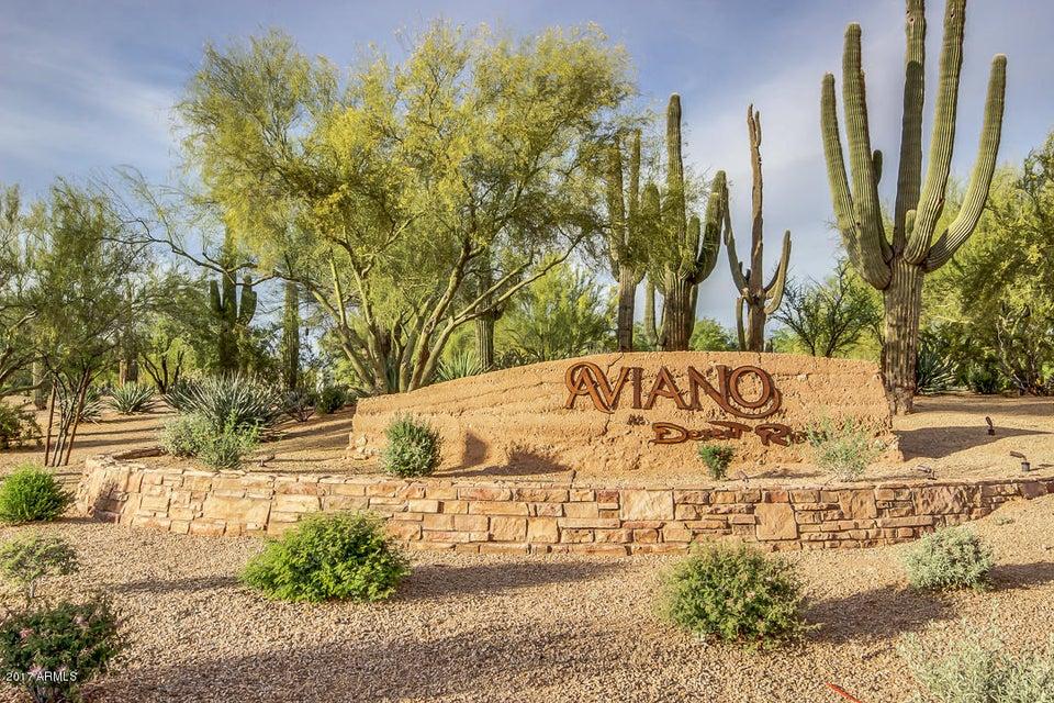 MLS 5620632 3907 E WILLIAMS Drive, Phoenix, AZ 85050 Phoenix AZ Aviano