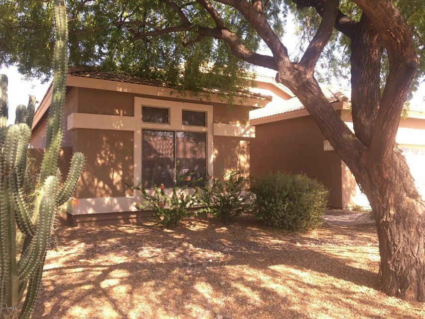 MLS 5620640 1001 S CANFIELD --, Mesa, AZ 85208 Mesa AZ Parkwood Ranch