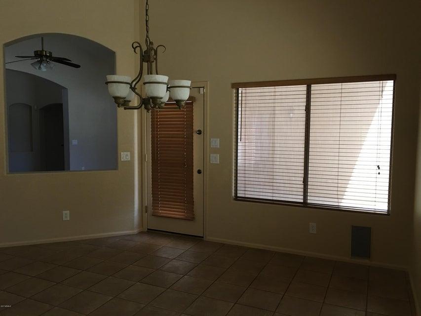 MLS 5620768 136 E CLAIRIDGE Drive, San Tan Valley, AZ Johnson Ranch AZ Private Pool