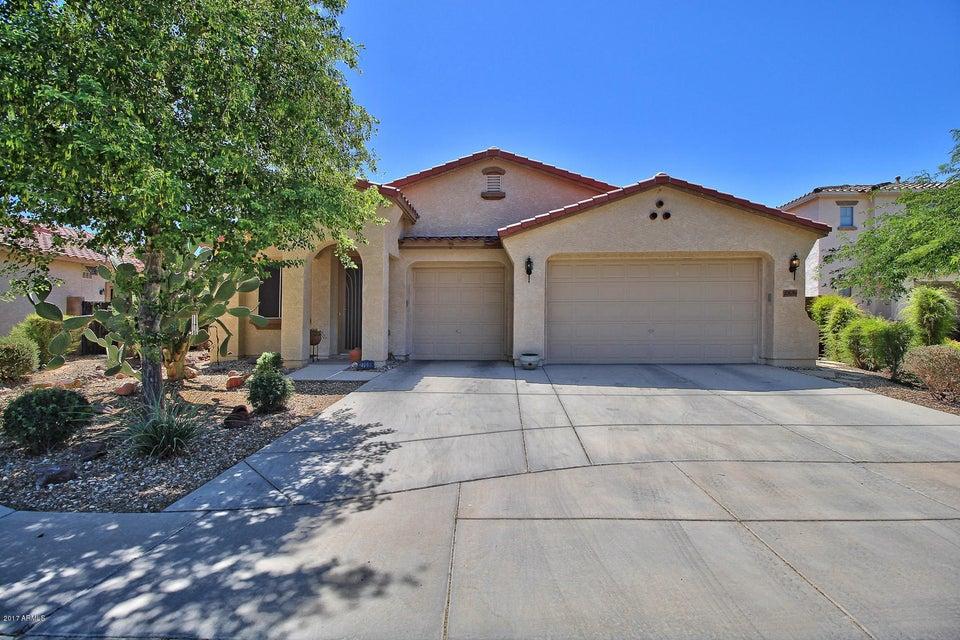 27089 N 172ND Lane Surprise, AZ 85387 - MLS #: 5620708