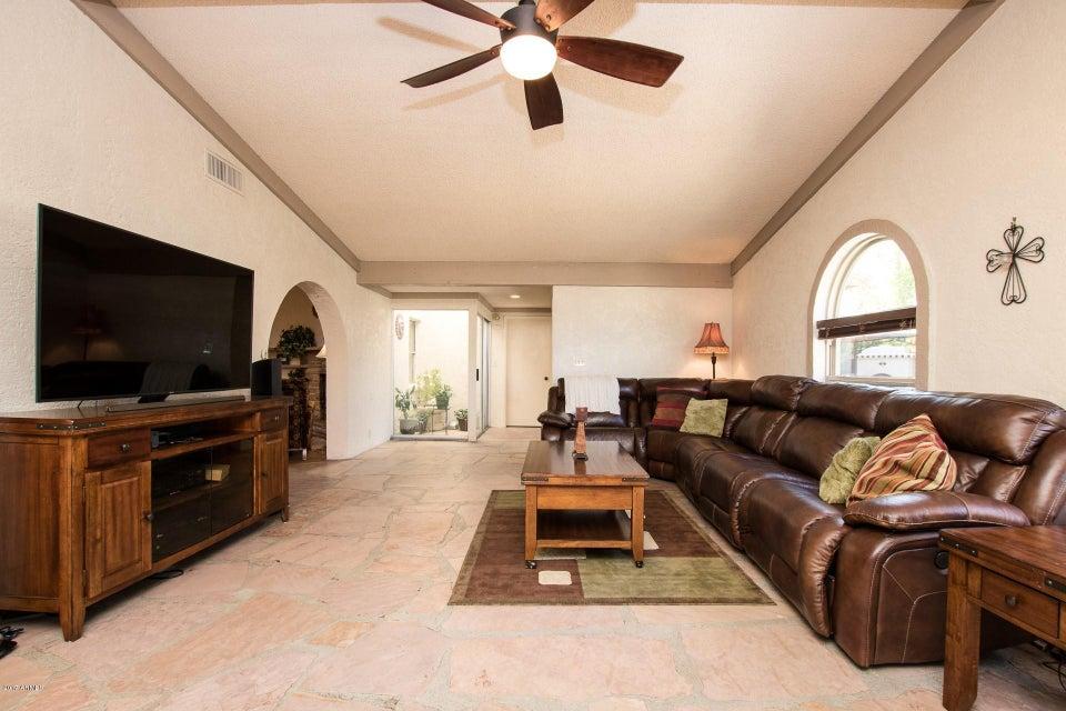 5410 E AVALON Drive Phoenix, AZ 85018 - MLS #: 5617721