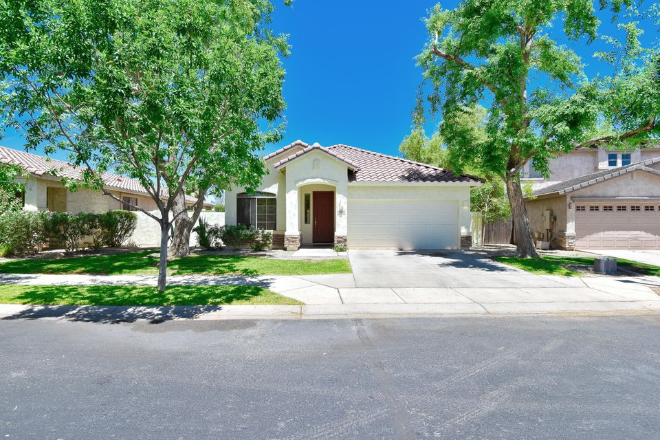2520 E FREMONT Road, Phoenix, AZ 85042