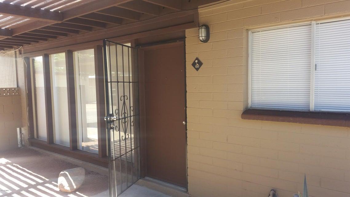 7002 E HUBBELL Street 1008, Scottsdale, AZ 85257