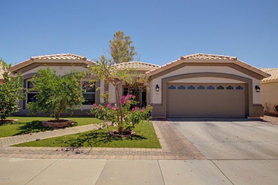 5381 W KESLER Lane, Chandler, AZ 85226