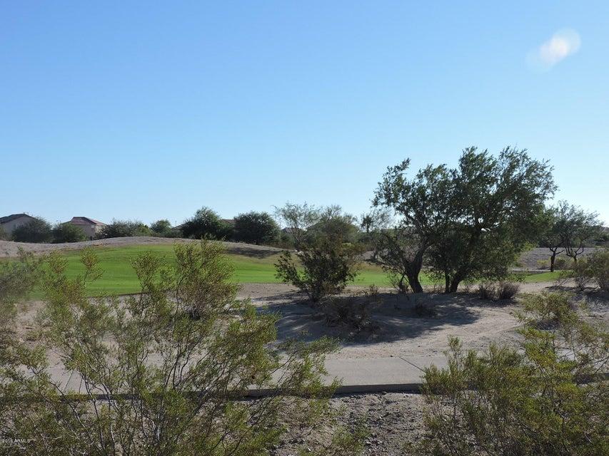 MLS 5620731 939 S 224TH Lane, Buckeye, AZ Buckeye AZ Scenic