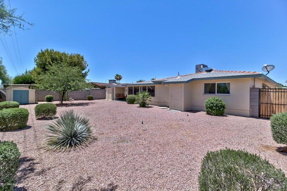 MLS 5621094 6215 E DECATUR Street, Mesa, AZ 85205 Mesa AZ Dreamland Villa