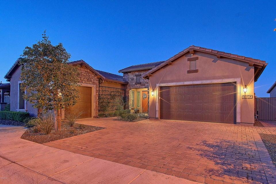 3117 E HALF HITCH Place, Phoenix, AZ 85050