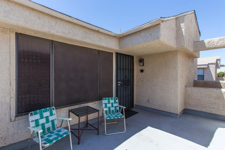 9419 N 59TH Avenue 237, Glendale, AZ 85302