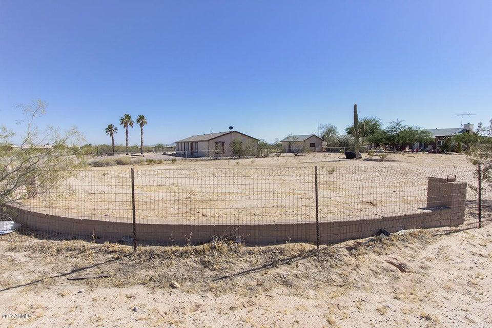 MLS 5620801 7348 N WEAVER Road, Casa Grande, AZ Casa Grande AZ Scenic