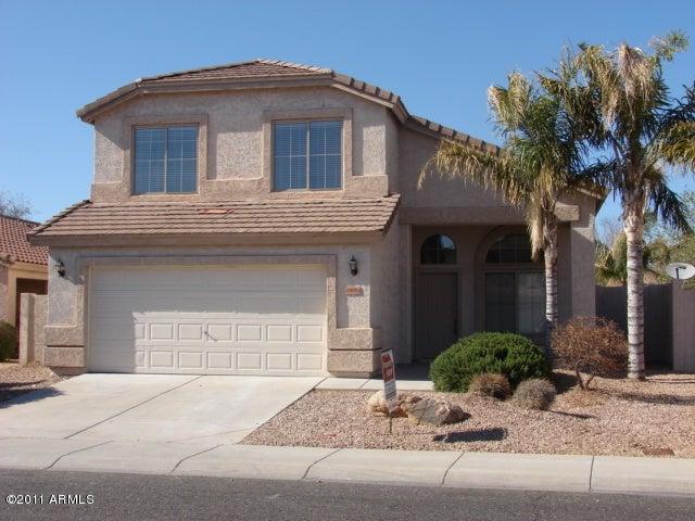 7176 W BLACKHAWK Drive, Glendale, AZ 85308