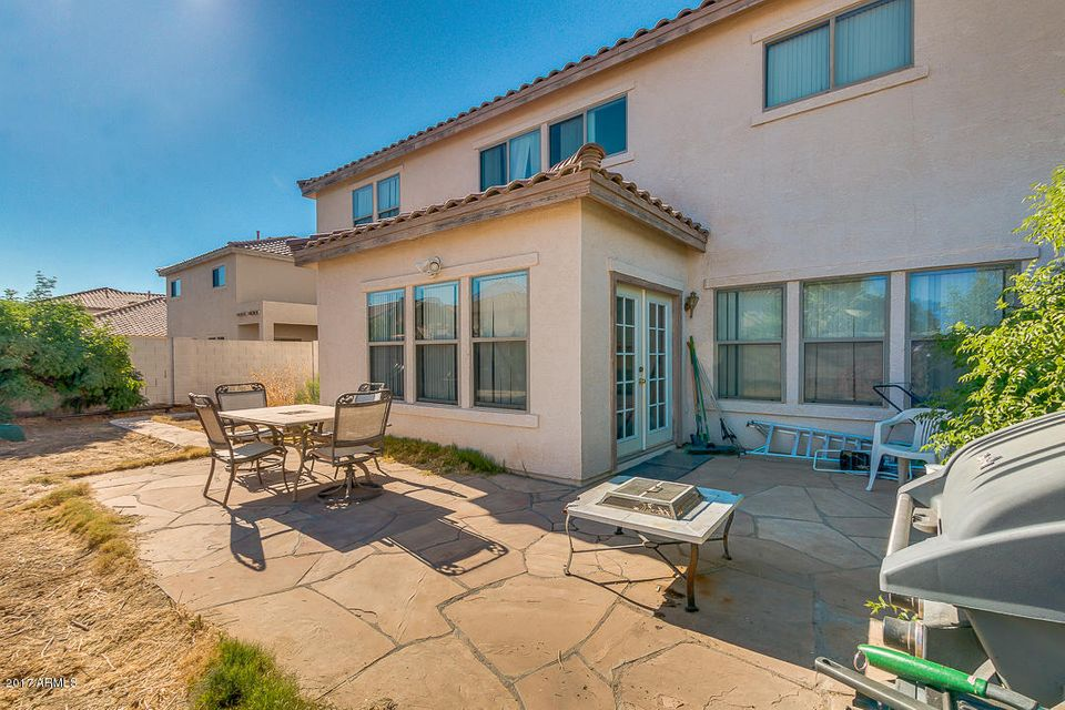 MLS 5621040 11445 E QUADE Avenue, Mesa, AZ 85212 Mesa AZ Mountain Ranch
