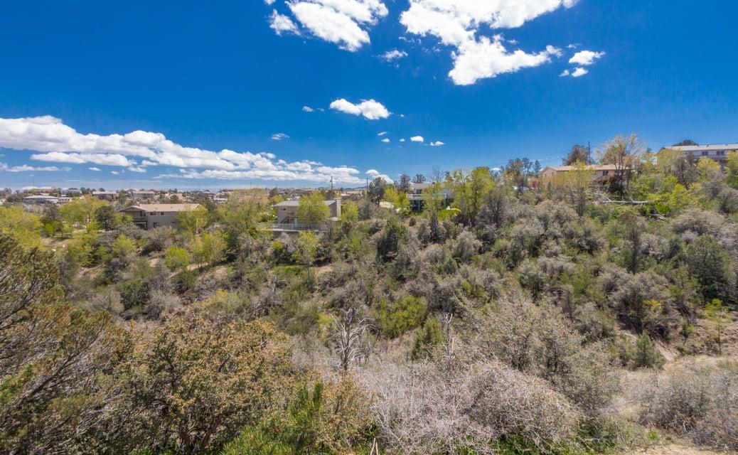 MLS 5620917 2245 SANDIA Drive, Prescott, AZ Prescott AZ Four Bedroom